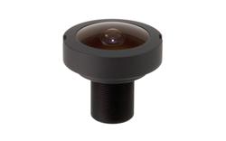 Miniature Lenses (M12)