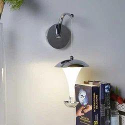 Corelle Single Wall Light