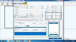 Billing Software