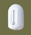 Auto Drop Soap Dispenser