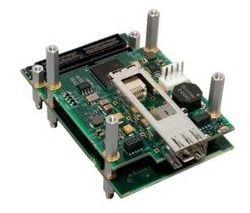 iPORT NTx-Ten Embedded Video Interface