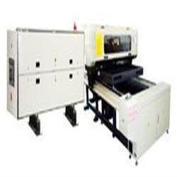 Die Board Cutting Machine
