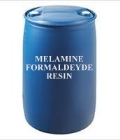 AVIAN MFR - Melamine Formaldehyde Resin
