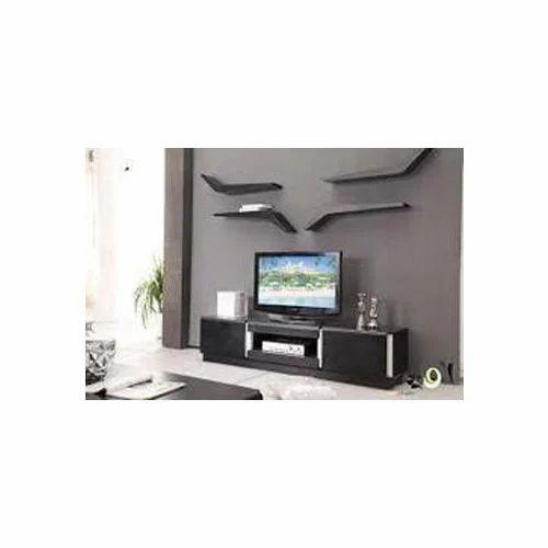 living room designer living room furniture manufacturer from pune
