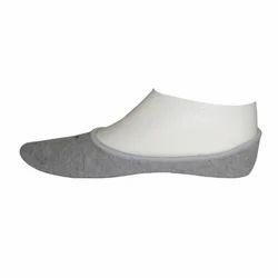 Lace Footlet Socks