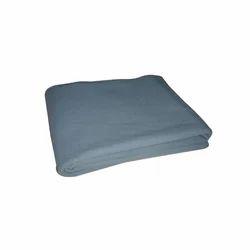 Air Force Blanket