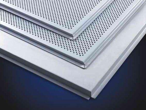 Ceiling Tiles Metal Tile Importer From Panvel