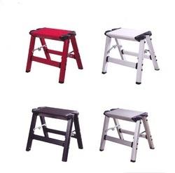 FRP Step Stand