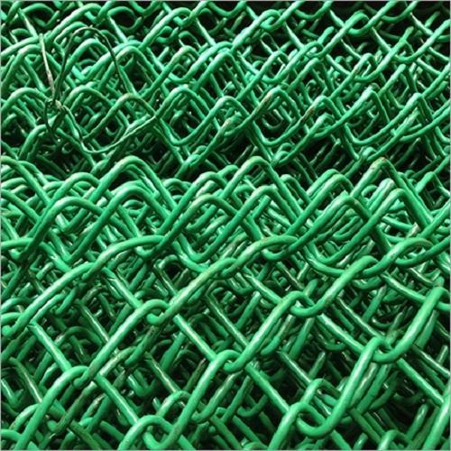 Fencing Net
