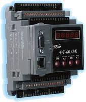 DC Digital Input and Digital Output(ET-6052D)