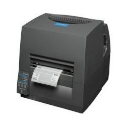 Citizen CLS 621 Barcode Label Printer