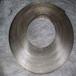 Pure Nickel Metal Foil