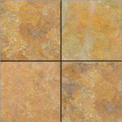 Kota Honey Limestone Tile