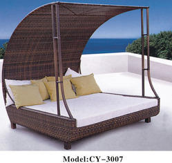 Pool Out Door Furniture