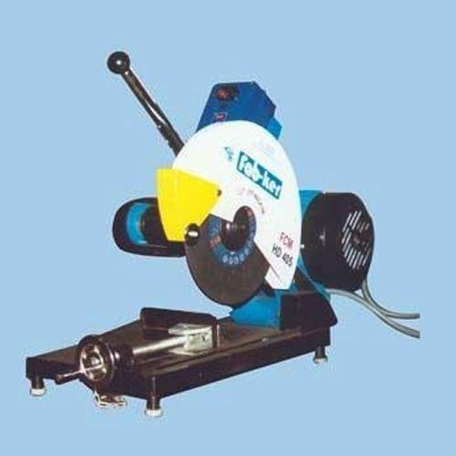 Fabker Cut Off Machine (FCM 405HD)