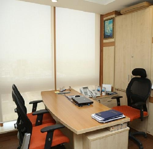 Interior Turnkey Solutions & Interior Design Services - Interior Designing Company in India ...