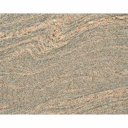 Golden Oak Granite Stone