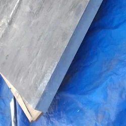 Aluminium ENAW-AlCu4SiMg(A) Plates & Sheets (EU EN, ISO)