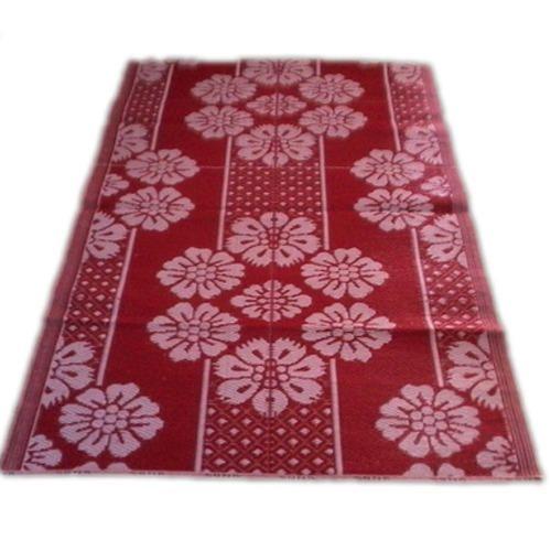 PP Flooring Mat