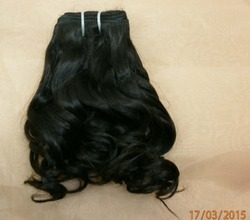 Indian Virgin Hair Deep Wavy