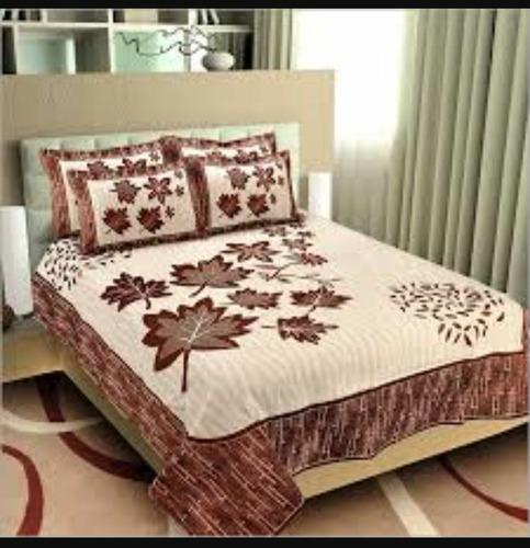 Exceptional Decorative Bed Sheets