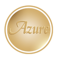 Azure Fabrics Pvt. Ltd.