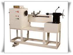 Linear Winding Machine for Transformer
