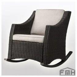 outdoor wicker rocking chair get best quote - Wicker Rocking Chair