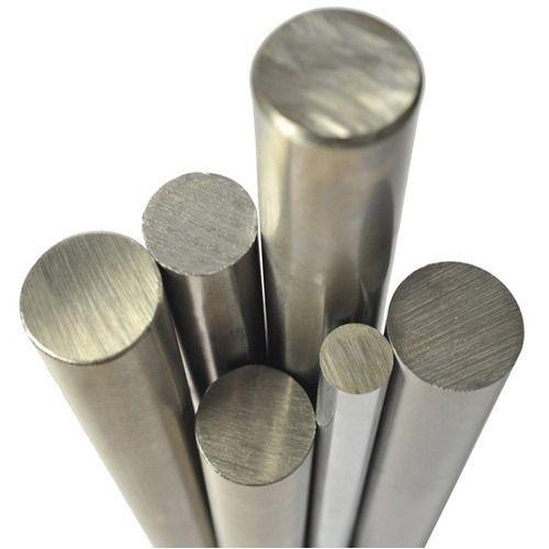 329 Duplex Stainless Steel Bar