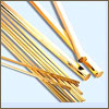 Arsenic Copper Rod