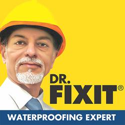 Dr.Fixit Modern Tile Adhesive