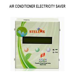 Air Conditioner Electricity Saver
