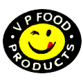 V P Food Products