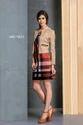 Short Womens Coat
