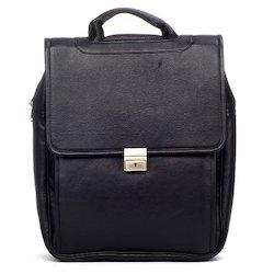 File Bags