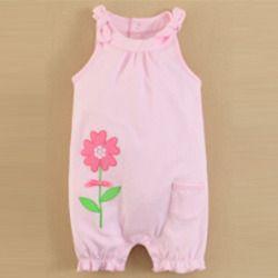 Baby Wear - Jump Suite