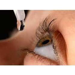 Vpsim Eye Drops