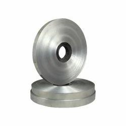 Aluminium Polyester Foil