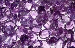 Natural Amethyst Stone