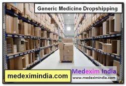 Generic Medicine Dropshipping