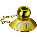 Guide Cone Ball