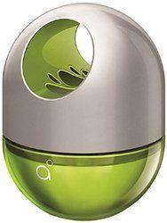 Twist Gel Air Freshener