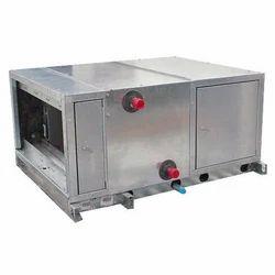 Industrial Air Handlers