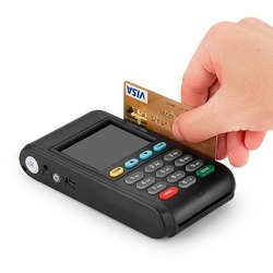 Image result for scratching debit cards in india in commercial shops and malls
