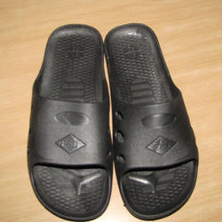 Antistatic Slipper