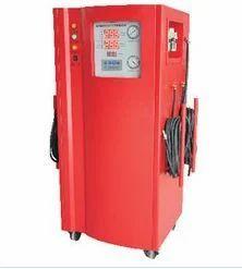 Gas Filling Machines In Mumbai Maharashtra India Indiamart