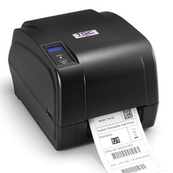 TSC Barcode Printer TA210