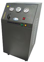 LC/MS  Nitrogen Generators