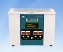 Ultrasonic Dental Cleaning Machine