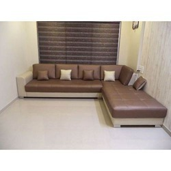 designer sofa set in surat gujarat suppliers dealers retailers